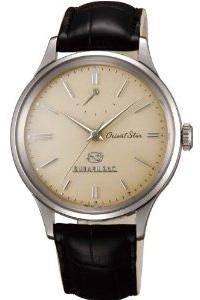 часы Orient WZ0031DD – SUBARU