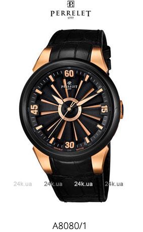 Часы Perrelet A8080/1