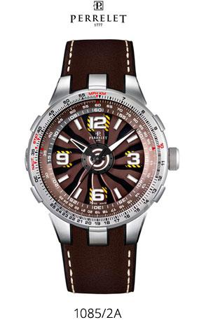 Часы Perrelet 1085/2A