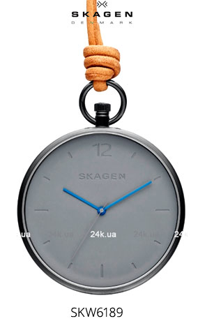 Часы Aerowatch 50818-AA01-SQ
