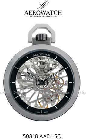 Часы Tissot T82.9.453.34