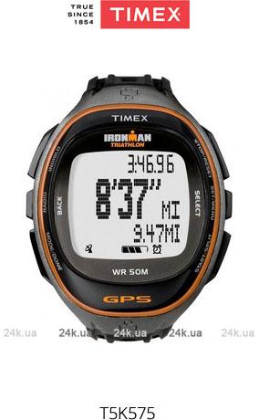 Часы Timex T5K575