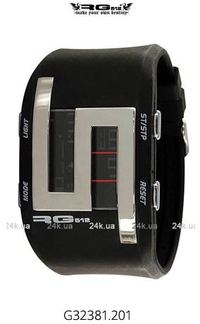 Часы RG-512 G32371.903