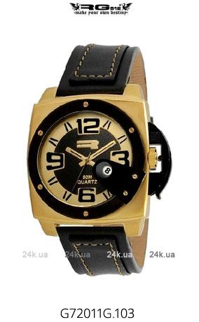 Часы RG-512 G72011G.103