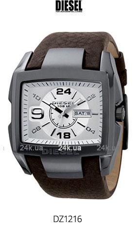 Часы Diesel DZ1216