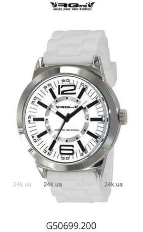 Часы RG-512 G50699.200