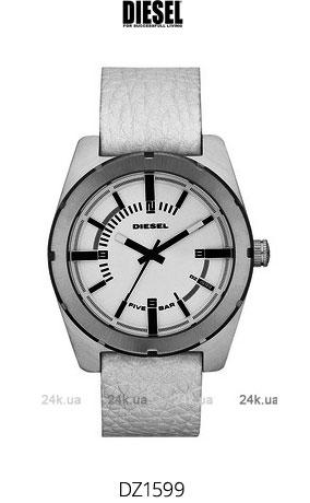 Часы Diesel DZ1599