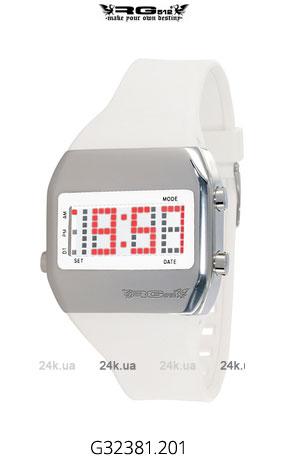 Часы RG-512 G32381.201