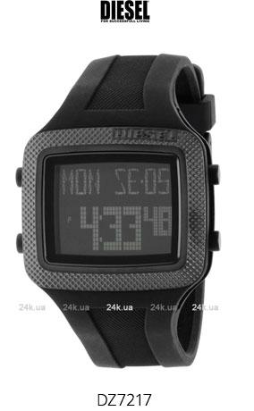 Часы Diesel DZ7217