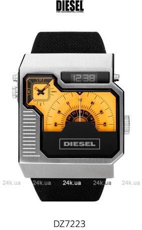 Часы Diesel DZ7223