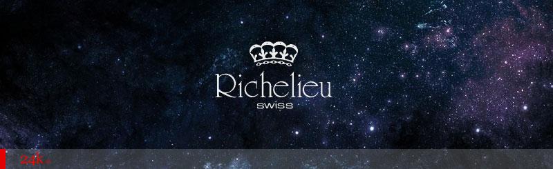 Часы Richelieu