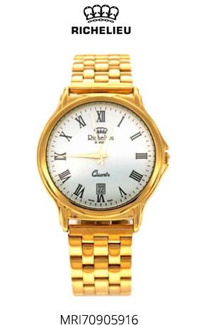 Часы Richelieu MRI70905916