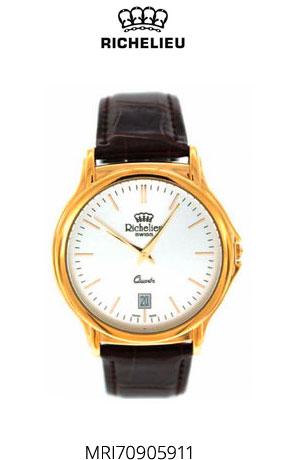 Часы Richelieu MRI70905911