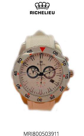Часы Richelieu MRI800503911