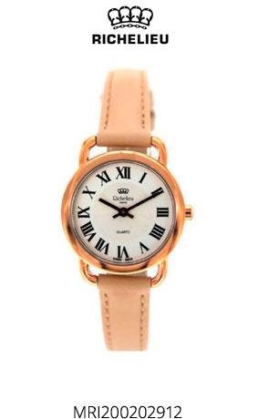Часы Richelieu MRI200202912