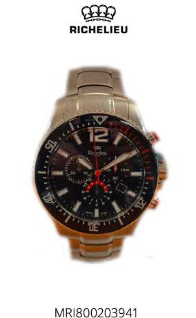 Часы Richelieu MRI800203941