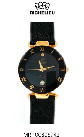 Часы Richelieu MRI100805942