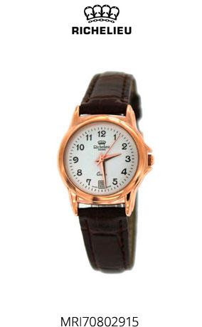 Часы Richelieu MRI70802915