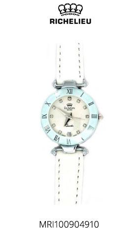 Часы Richelieu MRI100904910