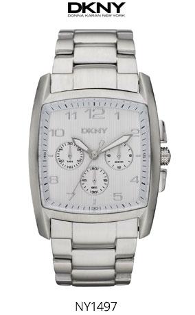 Часы DKNY NY1497