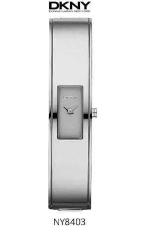 Часы DKNY NY8403