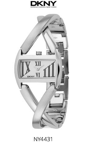 Часы DKNY NY4431