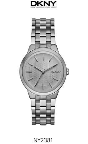 Часы DKNY NY2381