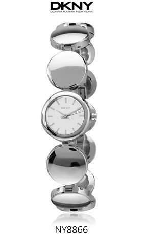 Часы DKNY NY8866
