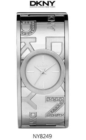 Часы DKNY NY8249
