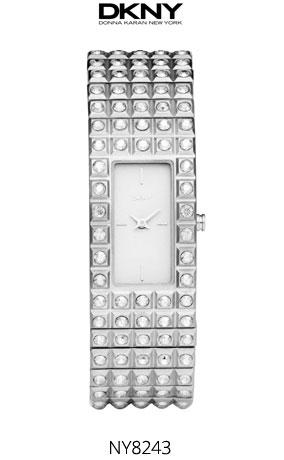 Часы DKNY NY8243