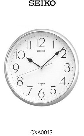 Часы Seiko QXA001S