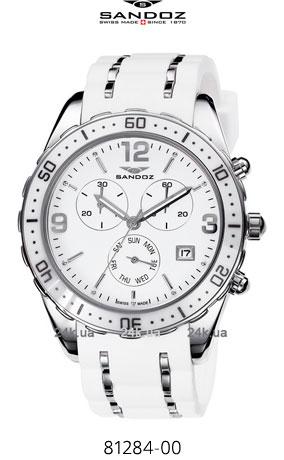 Часы Sandoz 81284-00