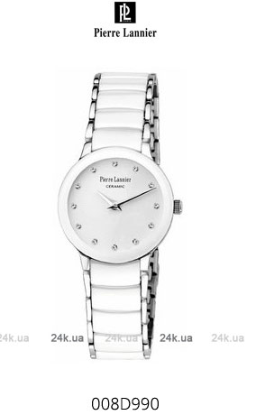 Часы Pierre Lannier 008D990
