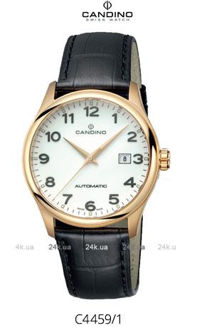 Часы Candino C4459/1