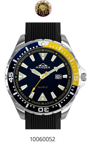 Часы Полет 10060052
