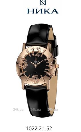 Часы Ника 1022.2.1.52