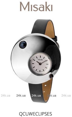 Часы Misaki QCUWECLIPSES