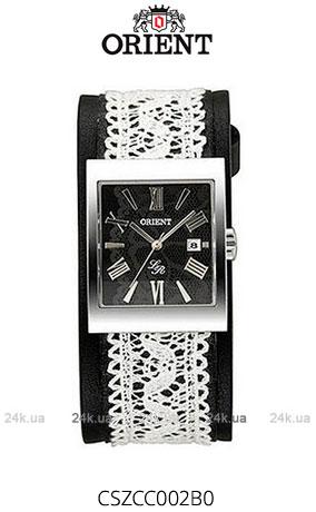 Часы Orient CSZCC002B0