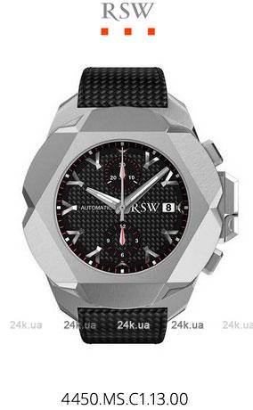 Часы RSW 4450.MS.C1.13.00