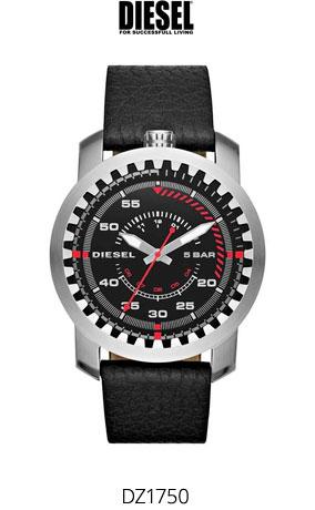Часы Diesel DZ1750