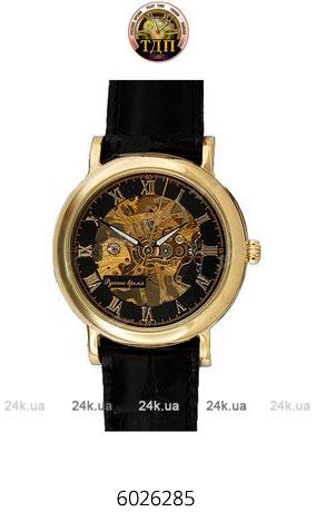 Часы Полет 6026285