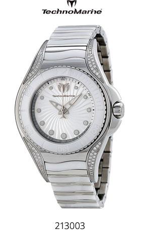 Часы Technomarine 213003