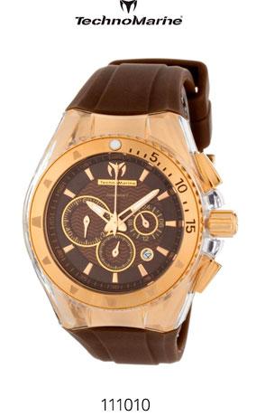 Часы Technomarine 111010