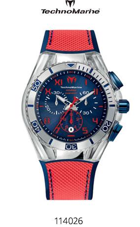 Часы Technomarine 114026