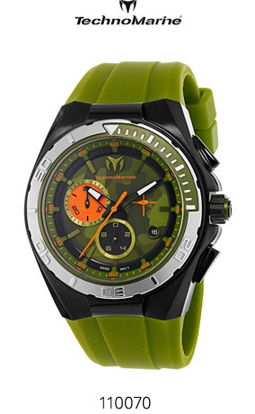 Часы Technomarine 110070