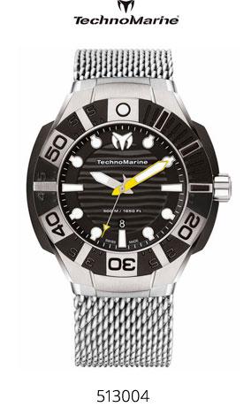 Часы Technomarine 513004