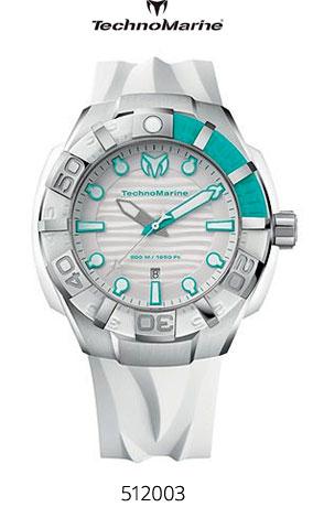 Часы Technomarine 512003