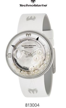 Часы Technomarine 813004