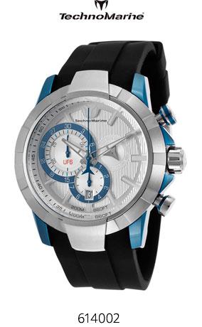Часы Technomarine 614002