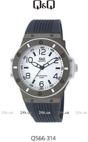Купить часы наручные для подростка девочки интернет магазин часов наручных оригинал москва
